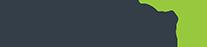 לוגו בייבי ג'וגר
