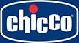 לוגו צ'יקו